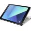 เคส Samsung Galaxy Tab S3 9.7 T825 New Arrival !!! thumbnail 3