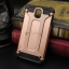 Rugged Hybrid Dual Layer Armor Case Cover For Samsung Galaxy Note 3 thumbnail 5