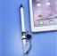 ซิลิโคน 3 ชิ้น ใช้กับ ปากกา (Apple Pencil) มี 3 สี thumbnail 22