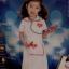 ชุดอาชีพในฝันเด็ก นักบินอวกาศ/แอร์โฮเตส/คุณหมอ thumbnail 12
