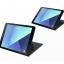 เคส Samsung Galaxy Tab S3 9.7 T825 New Arrival !!! thumbnail 4