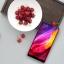 เคส Xiaomi MIX2 รุ่น Frosted Shield NILLKIN แท้ !! thumbnail 10
