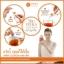 Viera Collagen เบลล่าผิวใส เวียร์มั่นใจ วีร่าคอลลาเจน คอลลาเจนที่ดีที่สุดจากญี่ปุ่น thumbnail 4
