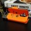 DOZO Dog เคส Asus Zenfone 3 Max ZC520TL 5.2 นิ้ว thumbnail 16