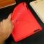 Jelly Mercury เคส Apple iPad 2/3/4 รุ่น ครอบหลัง ของแท้ 100% thumbnail 6