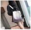 [ พร้อมส่ง ] - กระเป๋าเป้แฟชั่น สีทูโทนเทา สุดเท่เก๋ๆ ดีไซน์สวยเก๋ไม่ซ้ำใคร สวยสุดมั่น เหมาะกับสาว ๆ ที่ชอบกระเป๋าเป้น้ำหนักเบาๆ สำเนา thumbnail 10