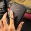 Shengo เคส OPPO R9s Plus / R9s Pro ลายการ์ตูนน่ารัก มาพร้อมแหวนคล้องนิ้ว thumbnail 15