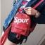 [ พร้อมส่ง ] - กระเป๋าเป้แฟชั่น สไตล์ยุโรป สีแดง Spur ใบเล็กกระทัดรัด ดีไซน์สวยเก๋ไม่ซ้ำใคร เหมาะกับสาว ๆ ที่กำลังมองหากระเป๋าเป้ใบจิ๋ว thumbnail 13