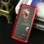 เคส Jelly Mercury ครอบหลัง Samsung Galaxy S9 Plus ของแท้ 100% thumbnail 5
