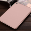 "New Arrival 2018 เคสประกอบ เคส iPad Air 9.7"" thumbnail 18"