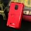 เคส Samsung Galaxy Note Edge ของแท้ 100% รุ่น Jelly Mercury ครอบหลัง thumbnail 2