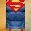 เคสโทรศัพท์ สกรีน - Super Hero thumbnail 1