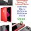 iPaky: เคส iPhone 8 Plus รุ่นขอบสีหลังใส thumbnail 13