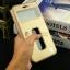 เคส OPPO R9s Pro รุ่น 2 ช่อง รูดรับสาย หนังเกรด A thumbnail 6