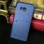 iPaky เคส Samsung Galaxy S6 Edge Plus รุ่น Premuim Case thumbnail 5