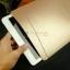 "- New Luxury Slim Soft Pu Leather Case Sleeve for Apple iPad Air 9.7"" thumbnail 27"