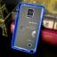 เคส Samsung Galaxy Note Edge ของแท้ 100% รุ่น Jelly Mercury ครอบหลัง thumbnail 7