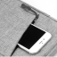 - กระเป๋าใส่ แท็บเล็ต Samsung 10.1 นิ้ว thumbnail 17