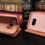 XUNDD Lether Case For Samsung Galaxy S6 Edge Plus รุ่น SAINA Series thumbnail 21