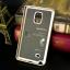 เคส Samsung Galaxy Note Edge ของแท้ 100% รุ่น Jelly Mercury ครอบหลัง thumbnail 9