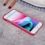 Englon เคสครอบหลัง Apple iPhone 8 thumbnail 10