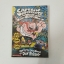 Captain Underpants And The Wrath of The Wicked Wedgie Woman (Captain Underpants #5) | Dav Pilkey