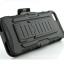 Soldier Armor protective sleeve เคส iPhone 6 Plus / 7 Plus / 8 plus thumbnail 5