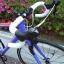 Schwinn Road Bike รุ่น Fastback 2 thumbnail 4
