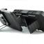 Soldier Armor protective sleeve เคส iPhone 6 Plus / 7 Plus / 8 plus thumbnail 2