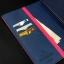 "Case for Samsung Galaxy TAB S2 8"" / Tab S2 VE 8"" Goospery MERCURY Series งานเกาหลีของแท้ !! thumbnail 15"