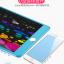 "New Arrival 2018 เคสประกอบ เคส iPad Air 9.7"" thumbnail 9"