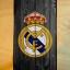 เคสโทรศัพท์ สกรีน - Real Madrid thumbnail 1