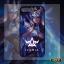 เคสโทรศัพท์ สกรีน - ROV Ilumia thumbnail 1