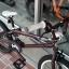 BMX GT CENTRO thumbnail 6
