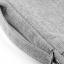 - กระเป๋าใส่ แท็บเล็ต Samsung 10.1 นิ้ว thumbnail 18