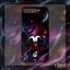 เคสโทรศัพท์ สกรีน - ROV Mganga thumbnail 1