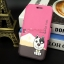 DOZO Dog เคส Asus Zenfone 3 Max ZC520TL 5.2 นิ้ว thumbnail 8
