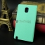 เคส Mercury Samsung Galaxy Note 3 รุ่น Fancy Diary Case thumbnail 20