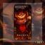 เคสโทรศัพท์ สกรีน - ROV Maloch thumbnail 1