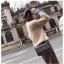 [ พร้อมส่ง ] - กระเป๋าแฟชั่น คลัทช์/สะพาย สีดำเงินวิ้งค์ๆ ทรงกล่องสี่เหลี่ยม ขนาดกระทัดรัด ดีไซน์สวยเรียบหรู ดูดี งานสวยค่ะ thumbnail 17