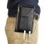 Wallet Style กระเป๋าคาดเอวอเนกประสงค์ ใส่มือถือ และอุปกรณ์ thumbnail 1