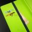 เคส iPad MiNi 4 รุ่น Goospery Mercury งานเกาหลีแท้ 100% ขายดีอันดับ 1 thumbnail 5