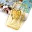 เคสครอบหลัง กระต่ายน้อย For Samsung Galaxy Core Prime G360 thumbnail 4