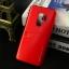 เคส Jelly Mercury ครอบหลัง Samsung Galaxy S9 Plus ของแท้ 100% thumbnail 4
