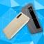 NILLKIN เคส Huawei P20 Pro รุ่น Sparkle Leather Case แท้ !! thumbnail 17