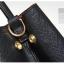 [ พร้อมส่ง Hi-End ] - กระเป๋าสะพาย ใบใหญ่ สีเทาสุดหรู ดีไซน์สวยเรียบหรู ดูดี งานหนัง saffiano คุณภาพดีมาก thumbnail 20
