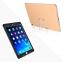 "New Arrival 2018 เคสประกอบ เคส iPad Air 9.7"" thumbnail 13"