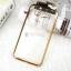 TPU ใสขอบสี เคส Samsung Galaxy J7 thumbnail 3