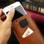 """ซองหนังขนาด 4.7"""" ใส่ iPhone 6 / 6s / 7 / 8 ร้อยเข็มขัดได้ thumbnail 9"""