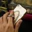 - เคสครอบหลัง Hiso For iPhone 7 4.7 นิ้ว thumbnail 8